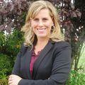 Kristin Clark, Real estate agent in Eugene