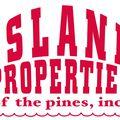 Jon Wilner, Real estate agent in Fire Island Pines