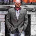 Dana <em>King</em>, Real estate agent in Longview