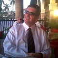 Ricardo Gonzales, Real estate agent in West Palm Beach