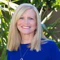 Peggy Turner, Real estate agent in Newport Beach