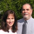 Chuck & Avery Cero, Real estate agent in Hillsboro