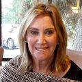 Janis Nadler, Real estate agent in Haverford