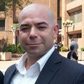Scott Askinazi, Real estate agent in Franklin Square