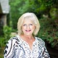 Beth Sarmento, Real estate agent in Greenville