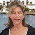 Arlene Beckwith, Real estate agent in Oxnard