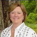 Beverly Webb, Real estate agent in Sandersville