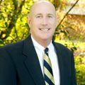 Jeffrey A. Jones, Real estate agent in Thomasville