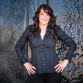 Colette Gioia, Real estate agent in Bricktown