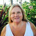 Miki Jenkins, Real estate agent in Koloa