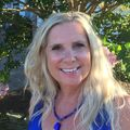 Susan Clark, Real estate agent in Ocean View