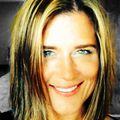 Monique Etter, Real estate agent in Highland