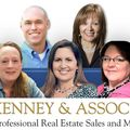 Laura Kenney, Real estate agent in Tallahassee