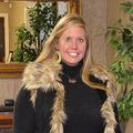 Stacy Burgin, Real estate agent in Fulshear