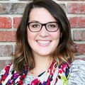 Kristen Johnson, Real estate agent in Midwest City