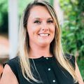 Becki Bolton, Real estate agent in Fayetteville
