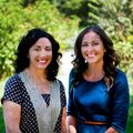 Alexis Johnson & Maria Torres, Real estate agent in West Des Moines