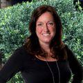 Julie Gross, Real estate agent in Norwood