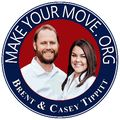 Brent & Casey Tippitt, Real estate agent in Southaven