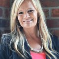 Shelley McCune, Real estate agent in Cincinnati