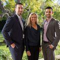 Jancula, Montano & Alcini, Real estate agent in Los Angeles