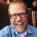 Neil Mathweg, Real estate agent in Madison