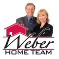 Dan and Janet Weber, Real estate agent in Oklahoma City