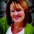 Wendy Highfield, Real estate agent in Northglenn