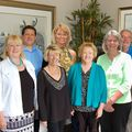 Susan Kennedy & The Kennedy Team, Real estate agent in Jacksonville