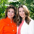 Denise <em>and</em> <em>Nicole</em> Mei, Real estate agent in Sarasota