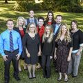 The Integrity Realty Leaders Team, Real estate agent in Tallahassee
