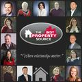 The Indy Property Source, Real estate agent in Avon