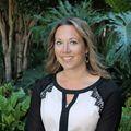 Elizabeth Morris, Real estate agent in Melbourne Beach