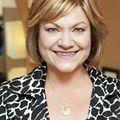 Christine Benson, Real estate agent in Sonoma