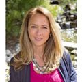 Michelle Buckun, Real estate agent in Antioch