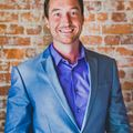 Steven Seymour, Real estate agent in West Chester