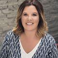 Debby Krol-Sullivan, Real estate agent in McHenry