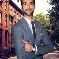 Nadav <em>Gutman</em>, Real estate agent in