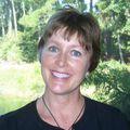 Lori Dreisbach, PA, Real estate agent in Ponte Vedra Beach