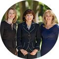 Senkler, Pasley & Dowcett, Real estate agent in Concord