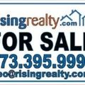 Rising Realty, Real estate agent in Chicago