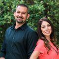 DiAna & Rey Martinez, Real estate agent in Glendale