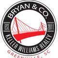 Bryan French, Real estate agent in Greenville