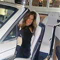 Nicole Giangrosso, Real estate agent in Beverly Hills