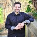 Keith Duble, Real estate agent in Austin