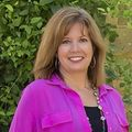 Kathy Deen, Real estate agent in Willow Park