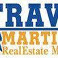 Travis Martinez, Real estate agent in Hamilton