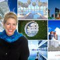 Terri Morejon, Real estate agent in Miami