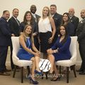 The Executive Group, Real estate agent in Orlando
