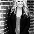 Lindsey Bartley, Real estate agent in Lubbock